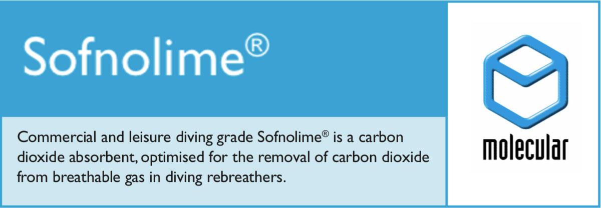 sofnolime-bluforia
