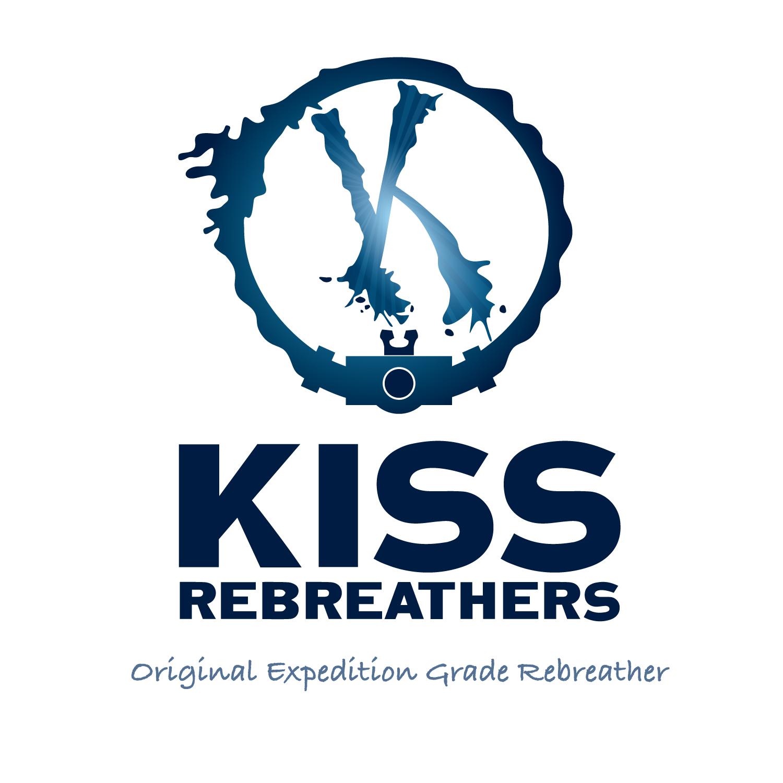 KISSrebreather-fullRGB logo